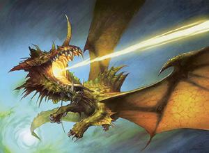 Scion_of_the_Ur_Dragon