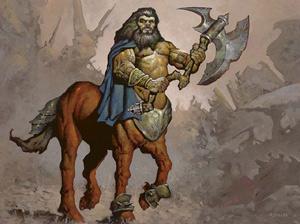 Stonebrow_Krosan_Hero