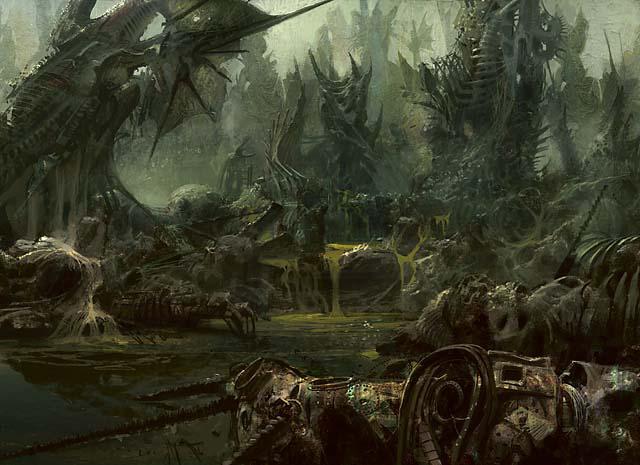 swamp3_640