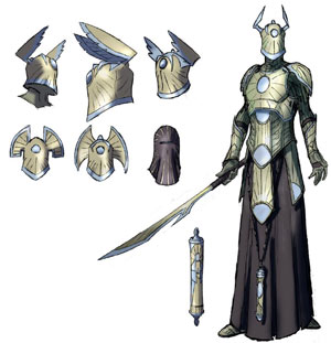 The Orzhov Soldier Magic The Gathering Izzet was the spell guild and gruul was the creature guild and. the orzhov soldier magic the gathering