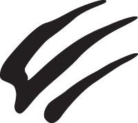 Future Sight Creature Symbol