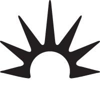 Future Sight Enchantment Symbol