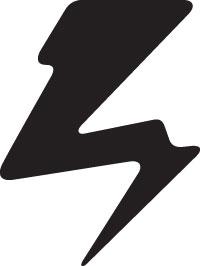 Future Sight Instant Symbol