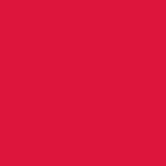 Crimson!