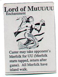 Lord of Mu