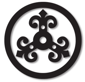 Guildpact Expansion Symbol