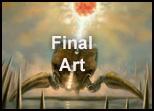 Goblin Charbelcher final art