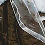 Zoomed-in Champions of Kamigawa art snippet