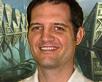 Brian Tinsman