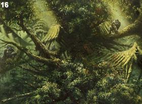 Tenth Edition image