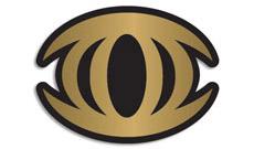 Future Sight Expansion Symbol