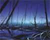 Swamp thumbnail