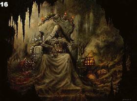 Ninth Edition image