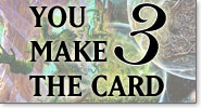 You Make the Card 3