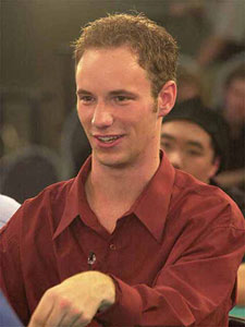 Ryan Fuller