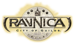 Ravnica: City of Guilds