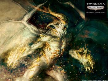 Tombstalker (1280x1024)