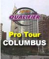 Qualifiers for Pro Tour Columbus