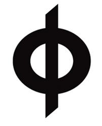 pLogo