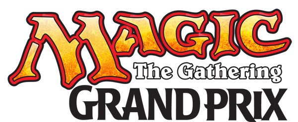 Magic: the Gathering Grand Prix