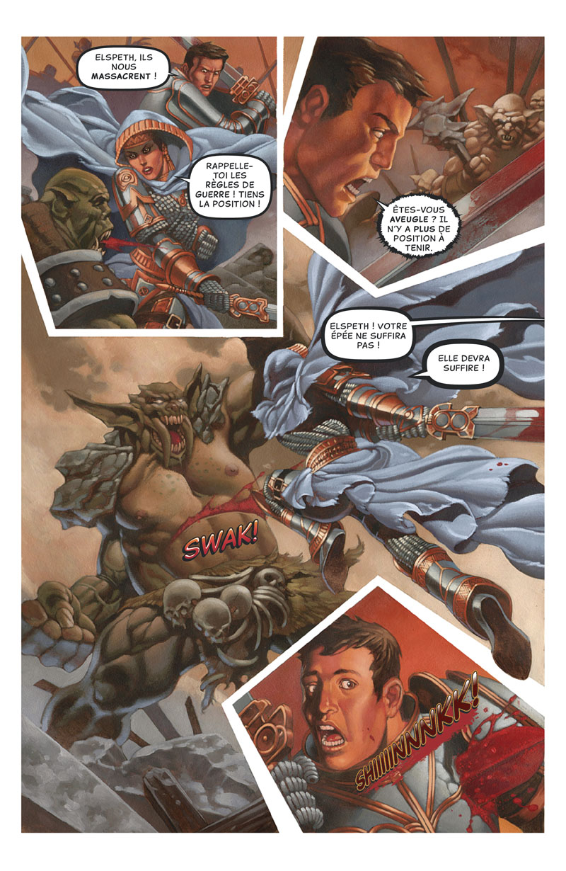 Honor Bound, Part 2: Page 7