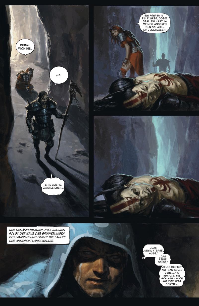 Awakenings, Part 2: Page 4