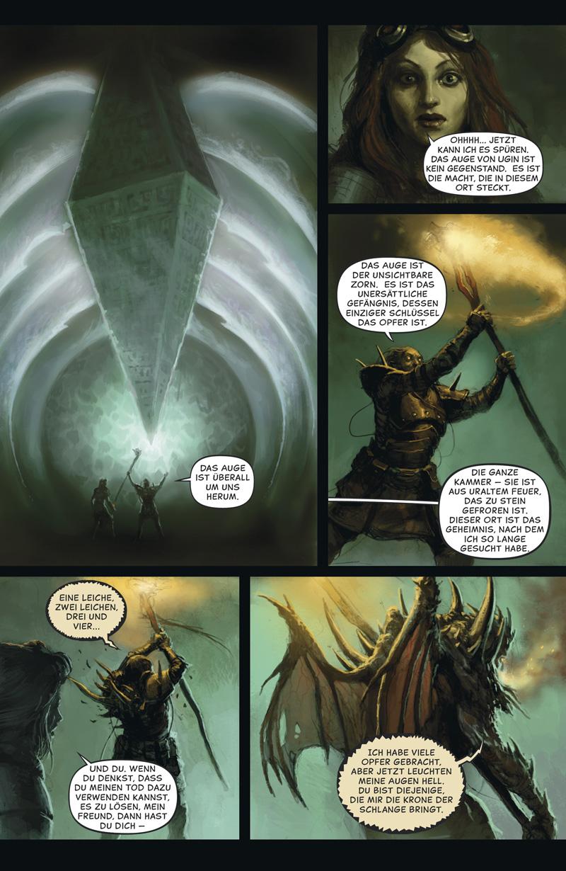 Awakenings, Part 2: Page 7