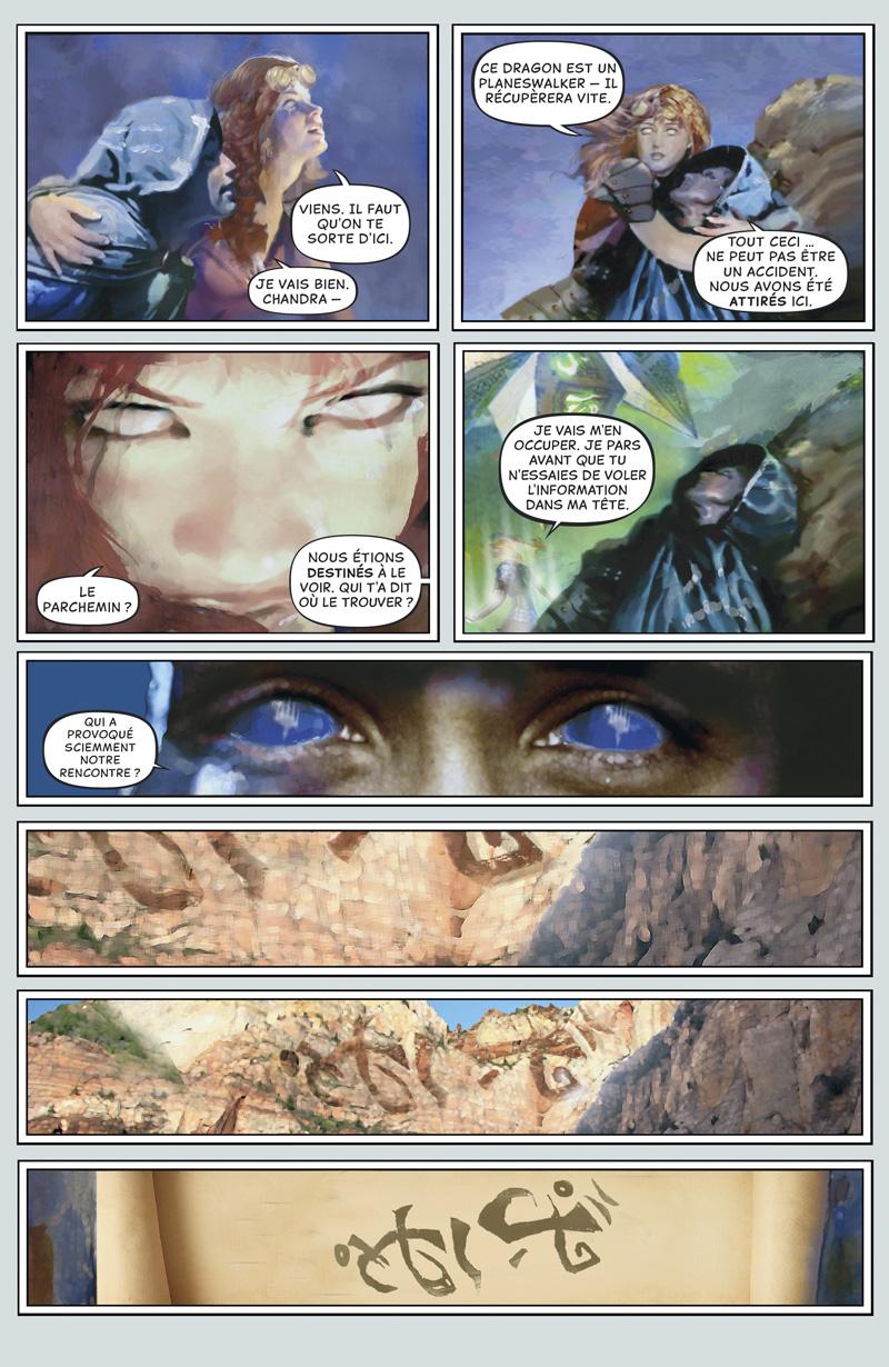 Awakenings, Part 3: Page 8