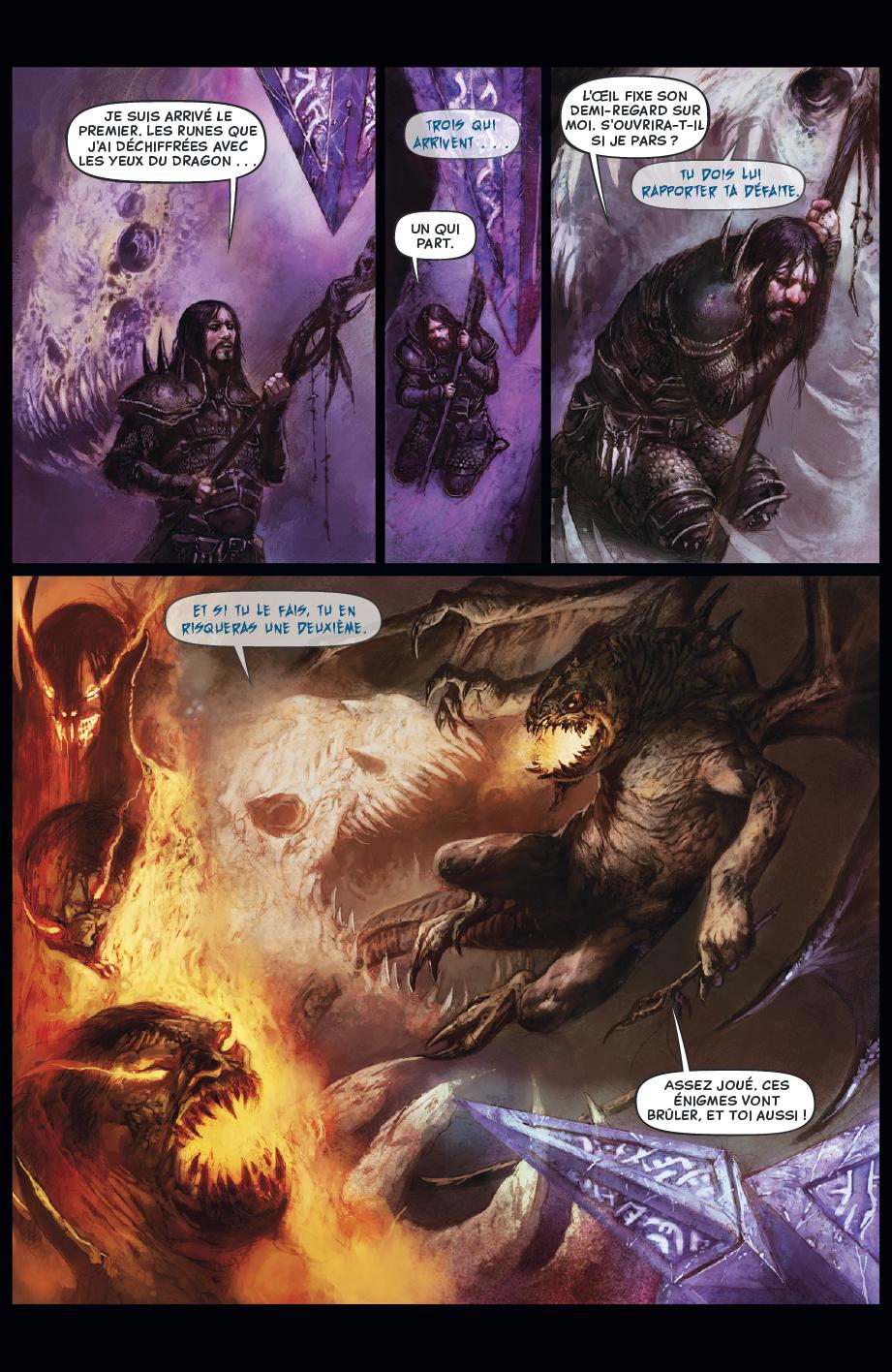 Enter the Eldrazi, Part 2: Page 7