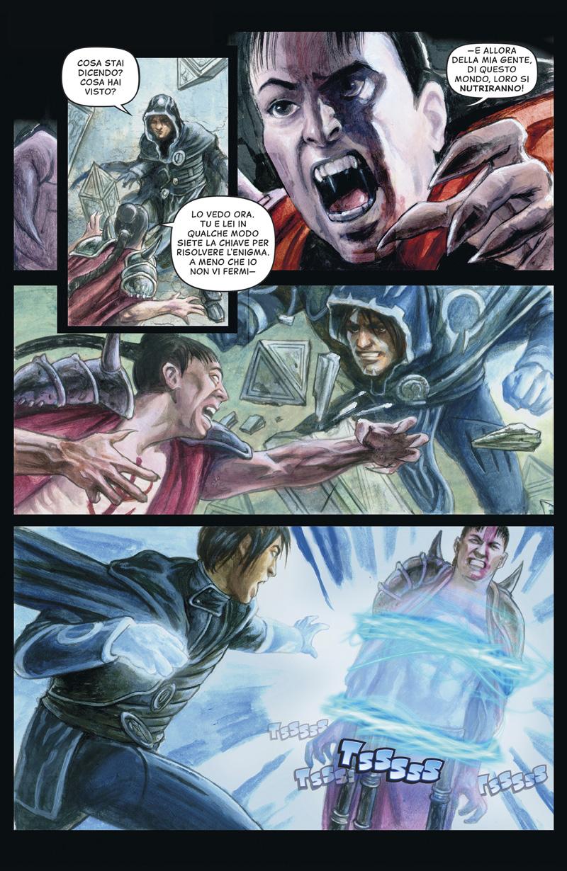 Awakenings, Part 1: Page 7