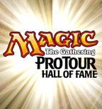 Magic Pro Tour Hall of Fame