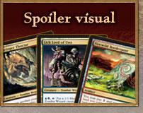 Visual Spoiler