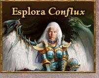 Explore Conflux
