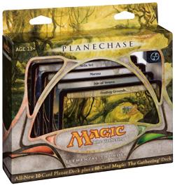 Beacon of Unrest Planechase 2009 PLD Black Rare MAGIC GATHERING CARD ABUGames