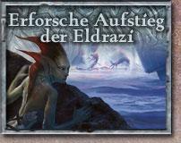 Explore Rise of the Eldrazi