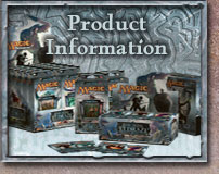 Rise of the Eldrazi Product Information