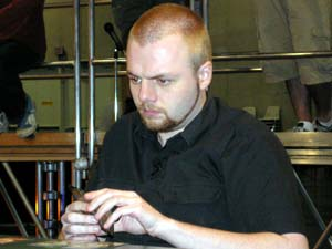 Nicolai Herzog