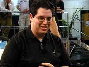 Mike Turian