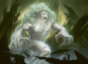 spectral_force