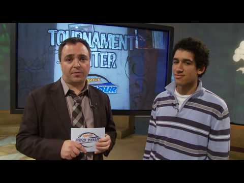 Pro Tour-San Diego 2010: Inside the Draft Viewer Part 2