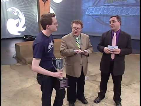 Pro Tour-San Diego 2010: Day Three Wrap