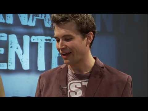 Pro Tour Philadelphia Deck Tech: Counter-Cat with Brian Kibler