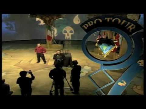 Worlds 2009 Finals: Game 3 Highlights