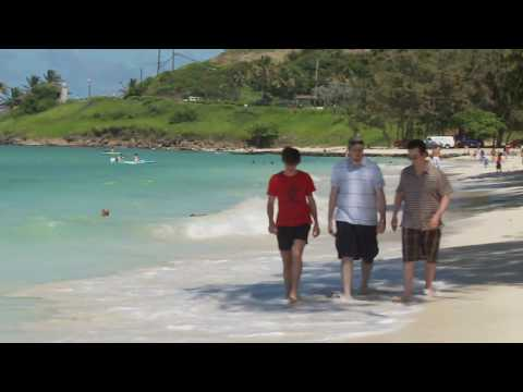 Pro Tour-Honolulu: Return to the Magic Beach House