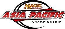 Asia Pacific Championship