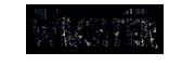 DE_OGW_Logo.png