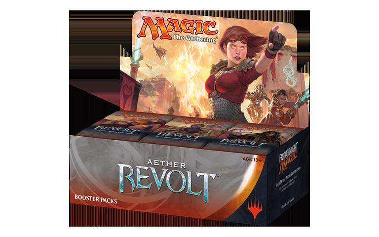 Sealed Magic The Gathering MTG Basic Land Pack KALADESH Draft Cards