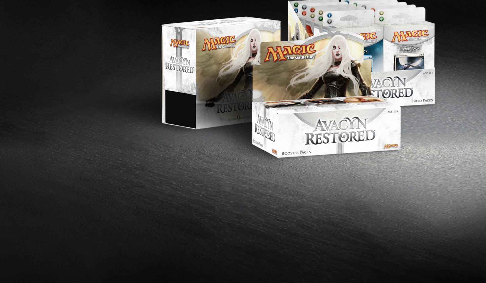 1x Battle HymnFOILAvacyn RestoredMTG Magic Cards