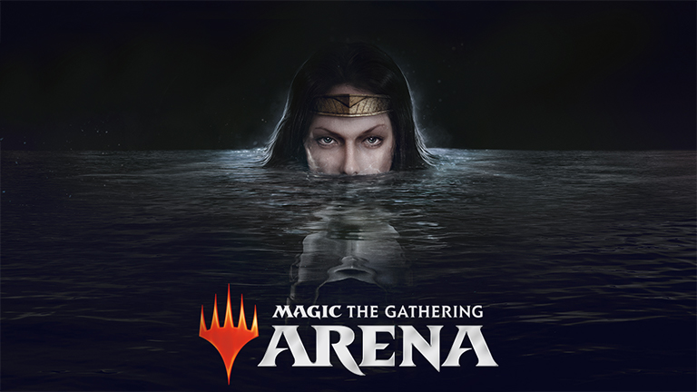 preview image for Magic: The Gathering Arena – Starter Guide