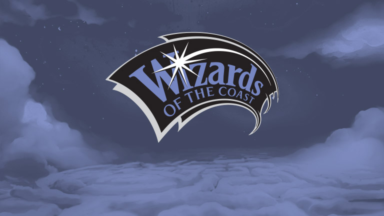 magic.wizards.com